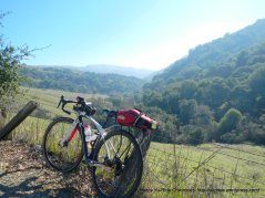 palomares rd summit