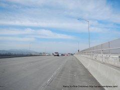 I-680 overpass