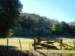 san felipe rd-valley landscape