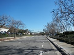 hellyer ave