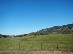 harvey bear ranch park