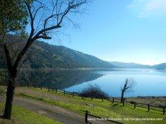 scenic vista-coyote lake
