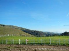 canada rd ranch lands