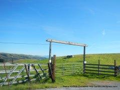 canada rd ranch