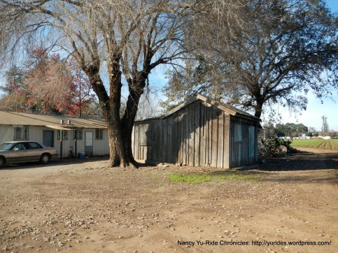 dunlap ave ranch