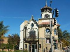 old gilroy city hall