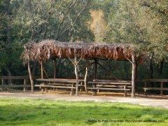 chitactac-adams county park