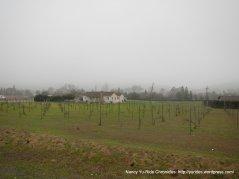 mckean rd-valley ranch