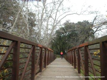 los alimitos trail