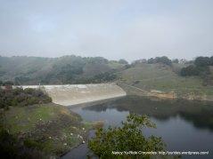 guadalupe dam