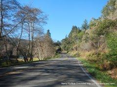 climb inverness hill