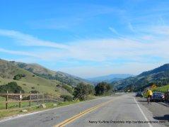 descend lucas valley rd