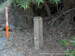 to spengler trail