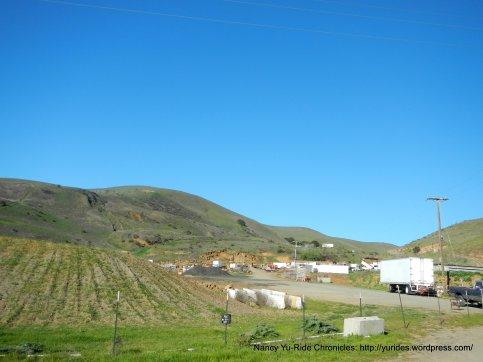 lopes rd ranch