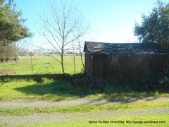 cordelia ranch