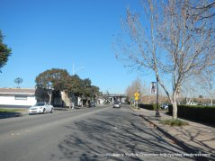 main st-suisun city
