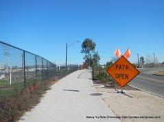 central county bikeway
