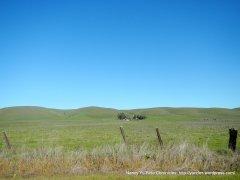 potrero hills ranch