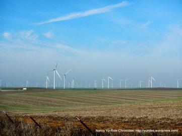 winmd turbines
