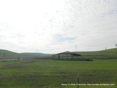 montezuma hills ranch