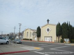 n front st-rio vista church