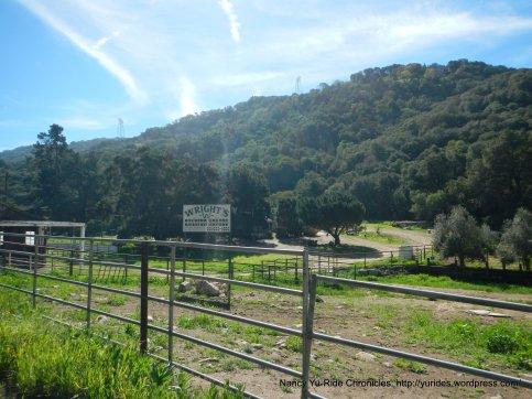 san juan canyon ranch
