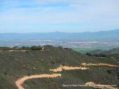 hollister hills sv park trails
