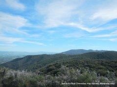 galiban mountains