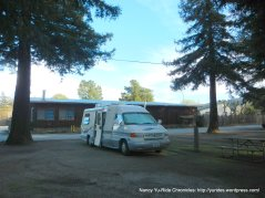 mission farm rv park