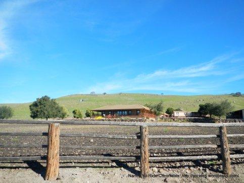 lone tree rd ranch