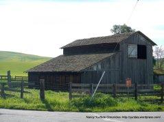 santa ana valley ranch