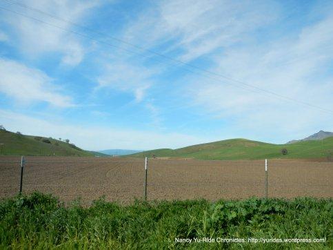 santa ana valley