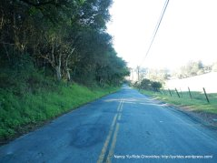 carr rd