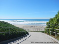 manresa state beach