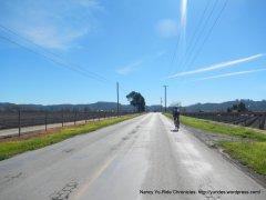 murphy crossing rd