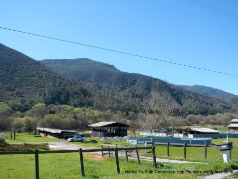 cienaga valley ranch