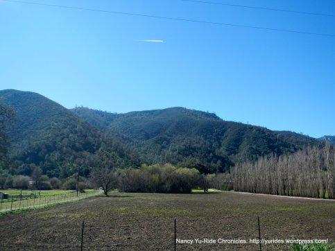 cienaga valley ranch