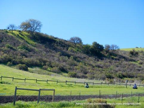 hollister hills sv park