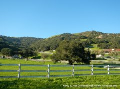 salinas rd ranch