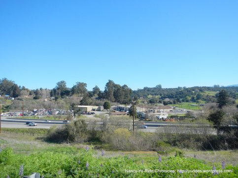 view US-101