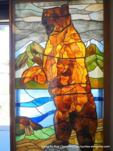 elkhorn slough visitor center