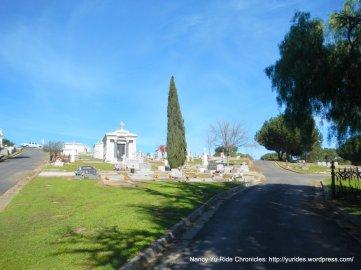 san juanbautista cemetery