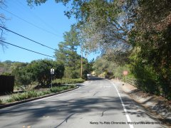 reliez valley rd