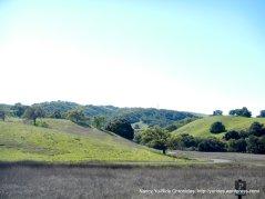reliez valley