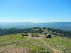 livermore valley overlook