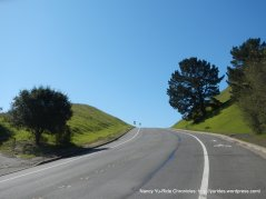 deer hill climb