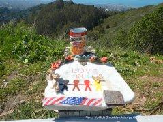 memorial chotskies