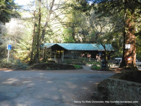 pinehurst rd-canyon