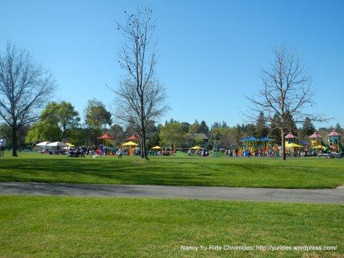 heather farm park