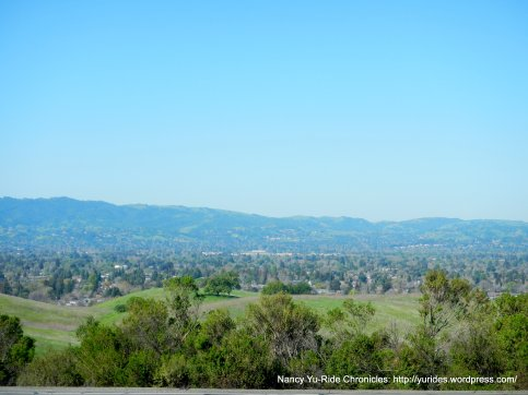 ygnacio valley